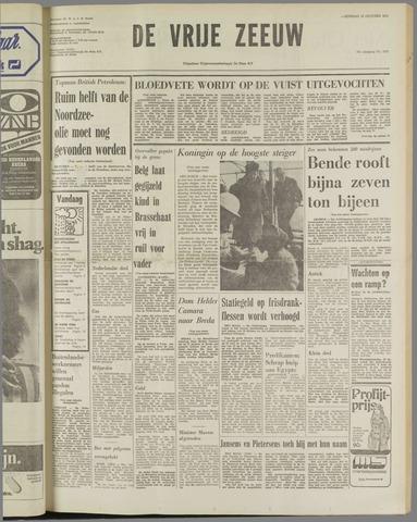 de Vrije Zeeuw 1974-10-16