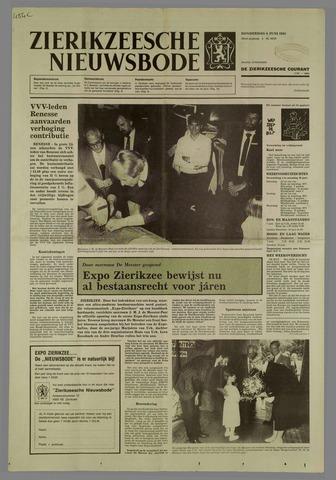 Zierikzeesche Nieuwsbode 1985-06-06