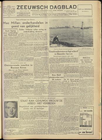 Zeeuwsch Dagblad 1955-09-23