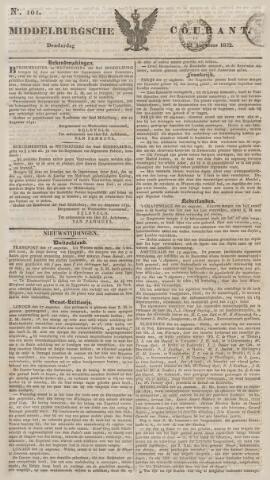 Middelburgsche Courant 1832-08-23