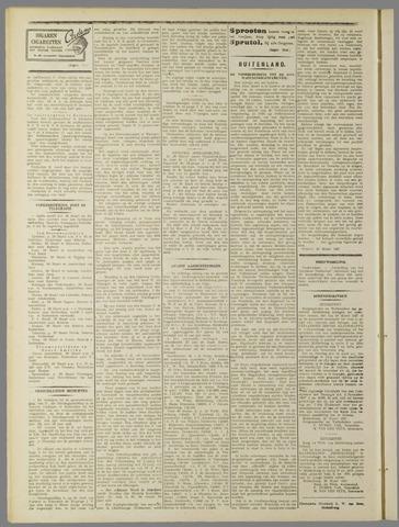 Middelburgsche Courant 1927-04-01