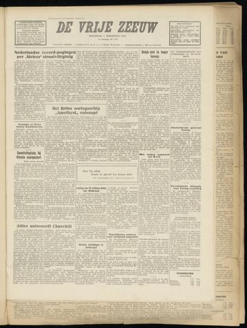 de Vrije Zeeuw 1949-08-01