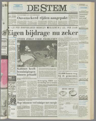 de Stem 1982-12-16
