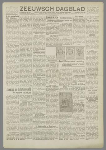Zeeuwsch Dagblad 1946-08-28