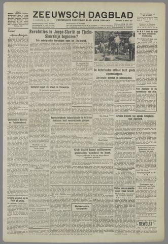 Zeeuwsch Dagblad 1947-09-16