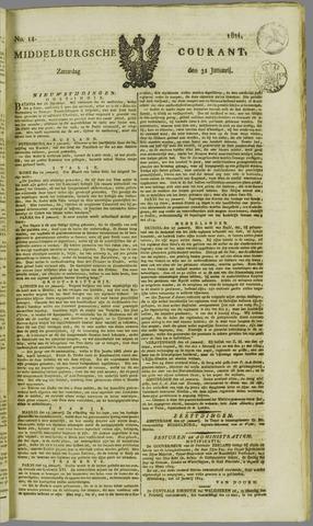 Middelburgsche Courant 1824-01-31