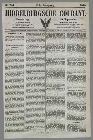 Middelburgsche Courant 1879-09-25