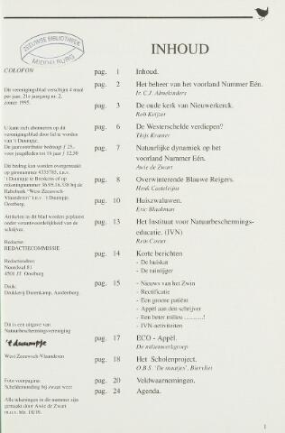 t Duumpje 1995-06-01