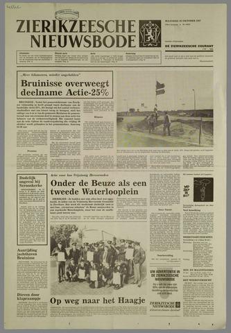 Zierikzeesche Nieuwsbode 1987-10-26