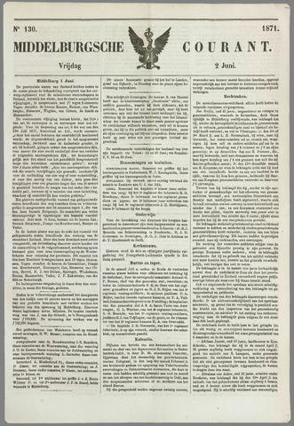 Middelburgsche Courant 1871-06-02