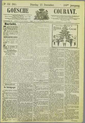 Goessche Courant 1913-12-23
