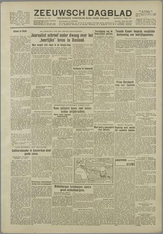 Zeeuwsch Dagblad 1949-02-02