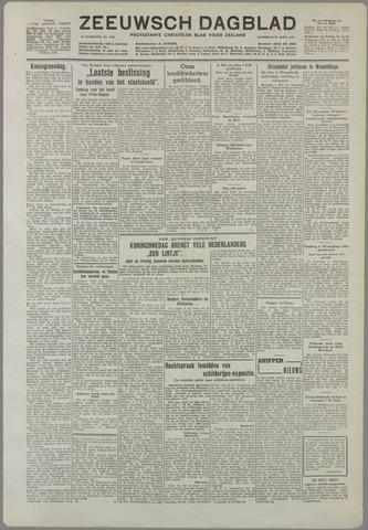 Zeeuwsch Dagblad 1950-04-29