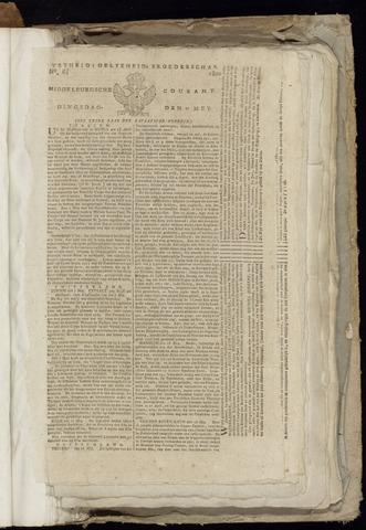 Middelburgsche Courant 1800-05-27