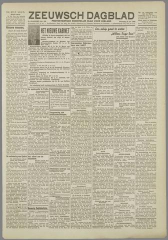 Zeeuwsch Dagblad 1946-07-03