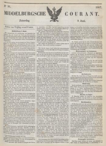 Middelburgsche Courant 1867-06-08