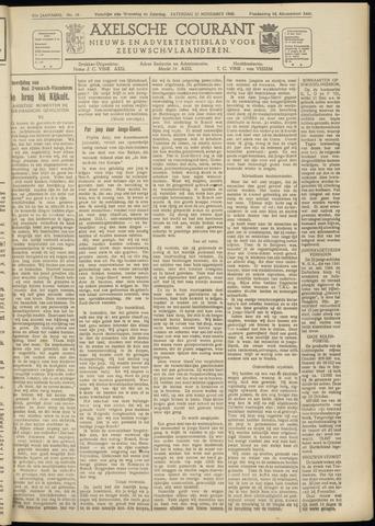 Axelsche Courant 1946-11-23