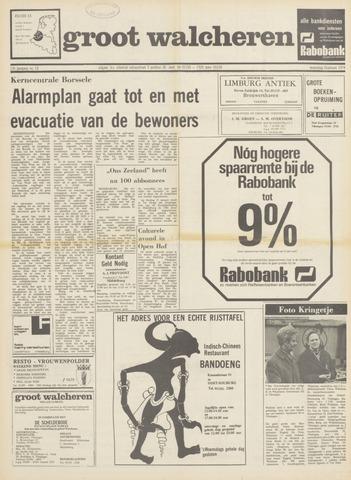 Groot Walcheren 1974-01-16
