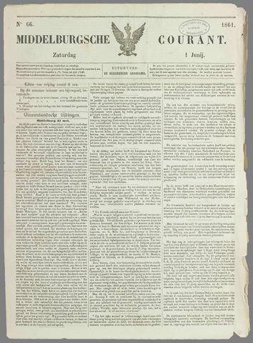 Middelburgsche Courant 1861-06-01