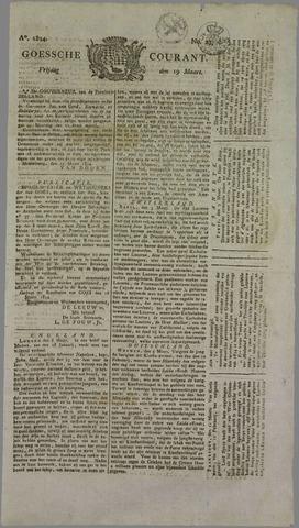 Goessche Courant 1824-03-19