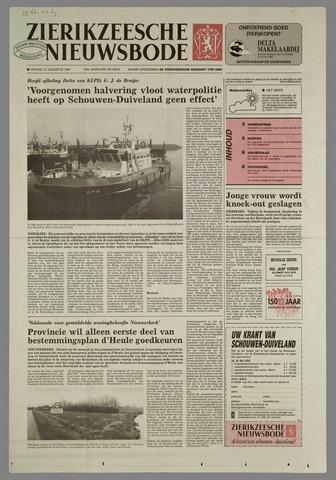 Zierikzeesche Nieuwsbode 1994-08-12