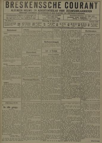 Breskensche Courant 1930-03-26