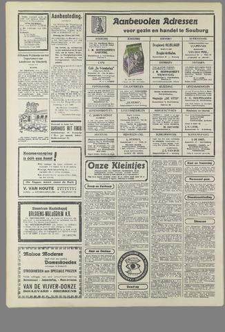 Provinciale Zeeuwse Courant 1940-07-06