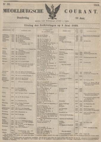 Middelburgsche Courant 1869-06-10