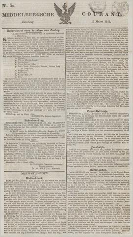 Middelburgsche Courant 1832-03-10
