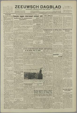 Zeeuwsch Dagblad 1948-06-19