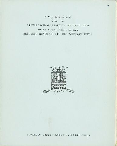 Nehalennia 1965-06-01