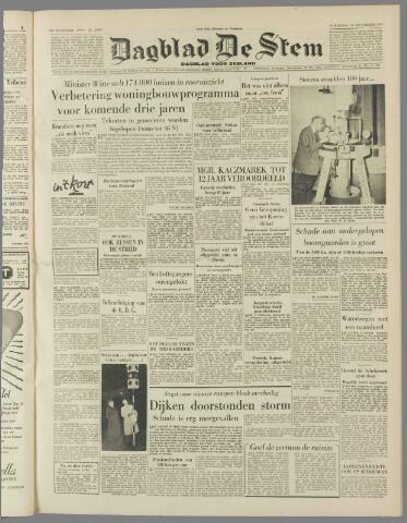 de Stem 1953-09-23