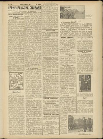 Ter Neuzensche Courant. Algemeen Nieuws- en Advertentieblad voor Zeeuwsch-Vlaanderen / Neuzensche Courant ... (idem) / (Algemeen) nieuws en advertentieblad voor Zeeuwsch-Vlaanderen 1944-03-21
