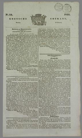 Goessche Courant 1835-02-16
