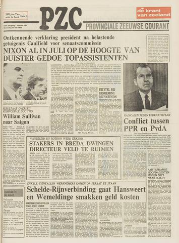 Provinciale Zeeuwse Courant 1973-05-23