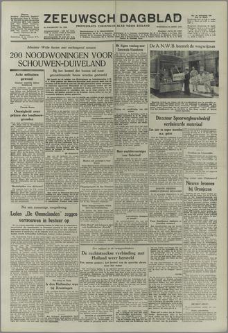 Zeeuwsch Dagblad 1953-04-22