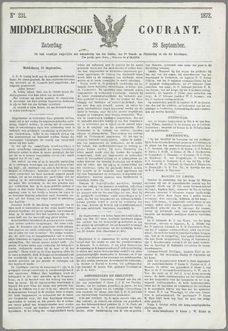 Middelburgsche Courant 1872-09-28