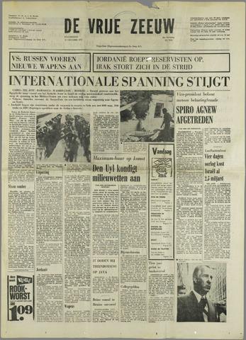 de Vrije Zeeuw 1973-10-11