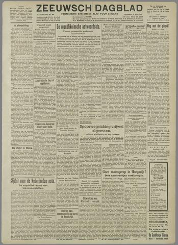 Zeeuwsch Dagblad 1947-06-09