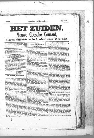 Nieuwe Goessche Courant 1880-11-13