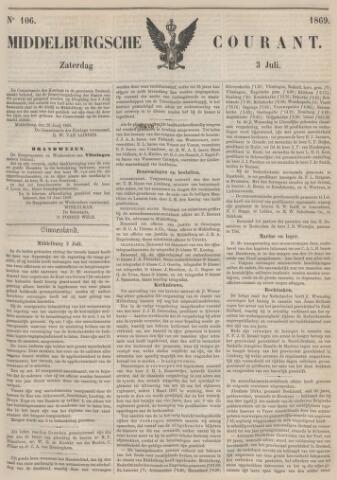 Middelburgsche Courant 1869-07-03