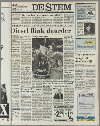 de Stem 1988-06-30