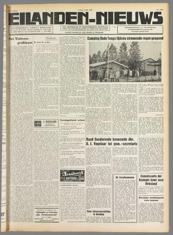 Eilanden-nieuws. Christelijk streekblad op gereformeerde grondslag 1967-06-02