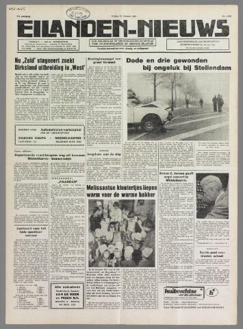 Eilanden-nieuws. Christelijk streekblad op gereformeerde grondslag 1979-02-23