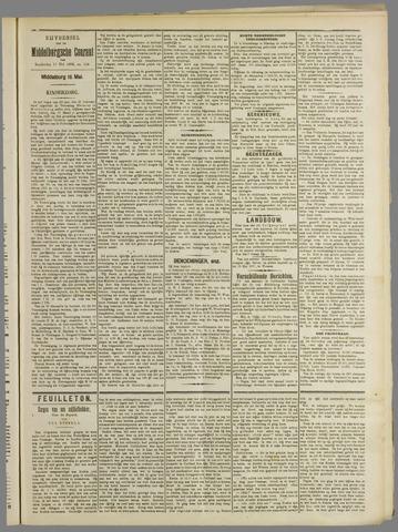 Middelburgsche Courant 1906-05-18