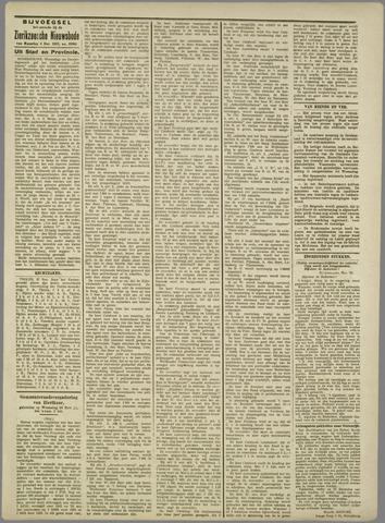 Zierikzeesche Nieuwsbode 1922-12-04