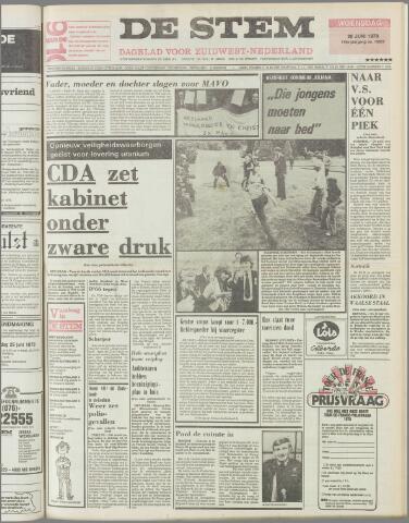 de Stem 1978-06-28