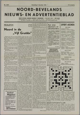 Noord-Bevelands Nieuws- en advertentieblad 1983-12-08