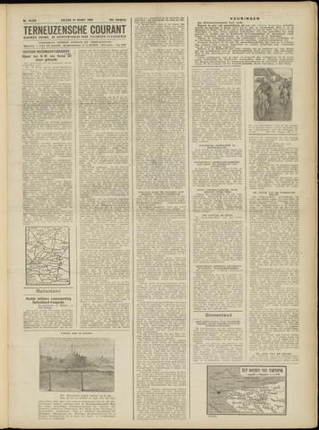 Ter Neuzensche Courant. Algemeen Nieuws- en Advertentieblad voor Zeeuwsch-Vlaanderen / Neuzensche Courant ... (idem) / (Algemeen) nieuws en advertentieblad voor Zeeuwsch-Vlaanderen 1944-03-24