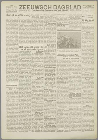 Zeeuwsch Dagblad 1946-10-03